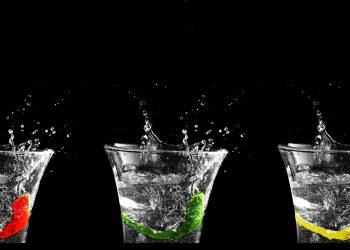 apa pe stomacul gol - sfatulparintilor.ro - pixabay_com - water-263054_1920