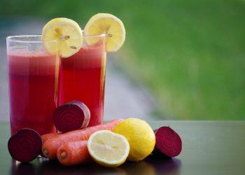 bautura miraculoasa - sfatulparintilor.ro - pixabay_com - smoothie-1578240_1920