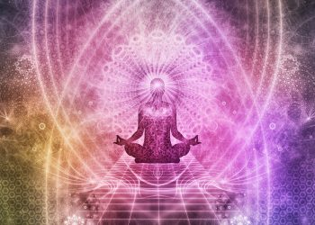 copii indigo - sfatulparintilor.ro - pixabay_com - meditation-1384758_1920