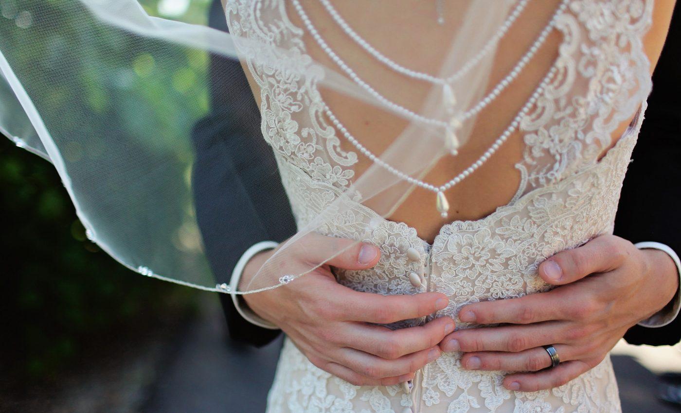data nuntii in dupa numerologie