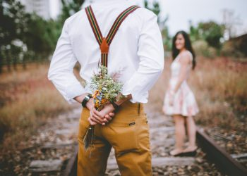 dragoste adevarata - sfatulparintilor.ro - pexels_com -photo-236287