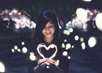 dragoste - sfatulparintilor.ro - pexels-com - photo-289701