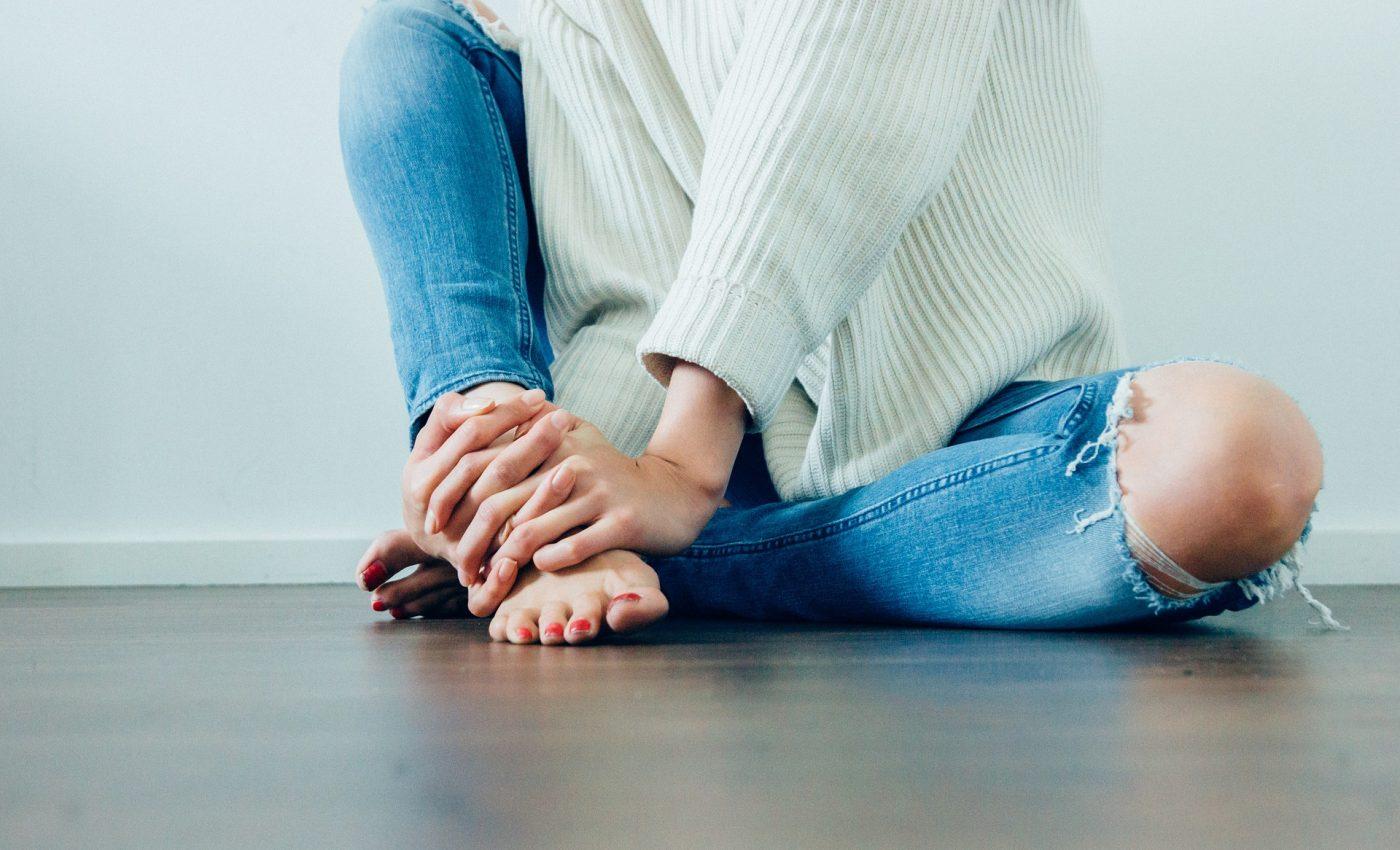 durere - caldura - rede - sfatulparintilor.ro - pixabay_com - jeans-828693_1920