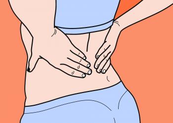 dureri de spate - sfatulparintilor.ro - pixabay_com - backpain-1944329_1920