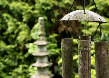 feng-shui-sfatulparintilor.ro - pixabay_com - 167813_1920