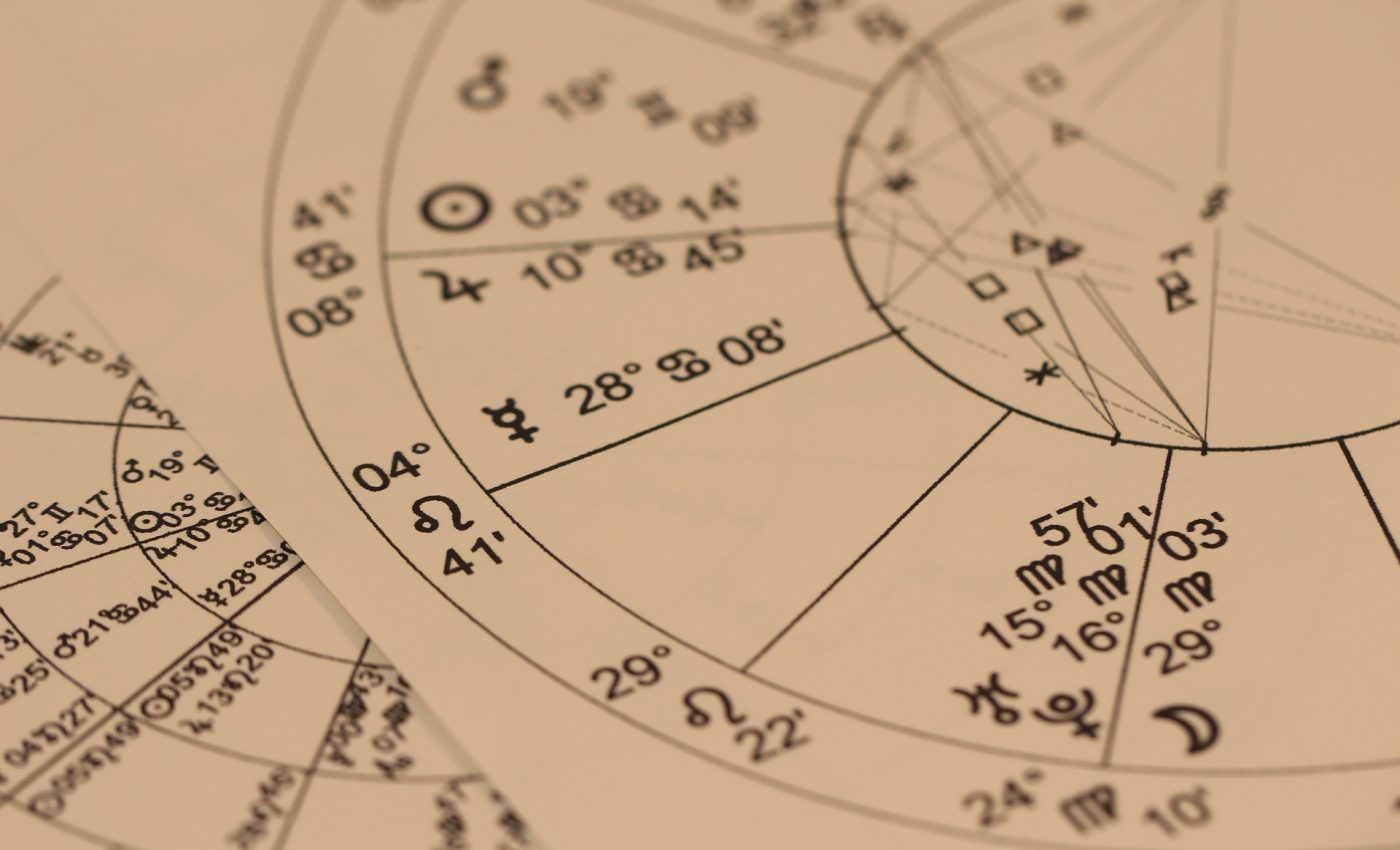horoscop - sfatulparintilor.ro - pixabay_com - astrology-993127_1920