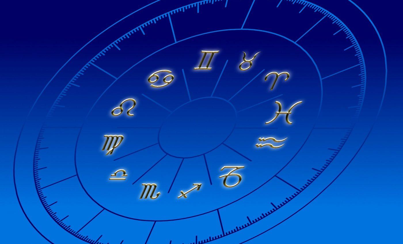 horoscop 12 februarie 2017