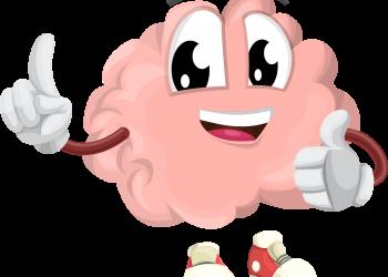 inteligenta - sfatulparintilor.ro - pixabay_com - brain-1773885