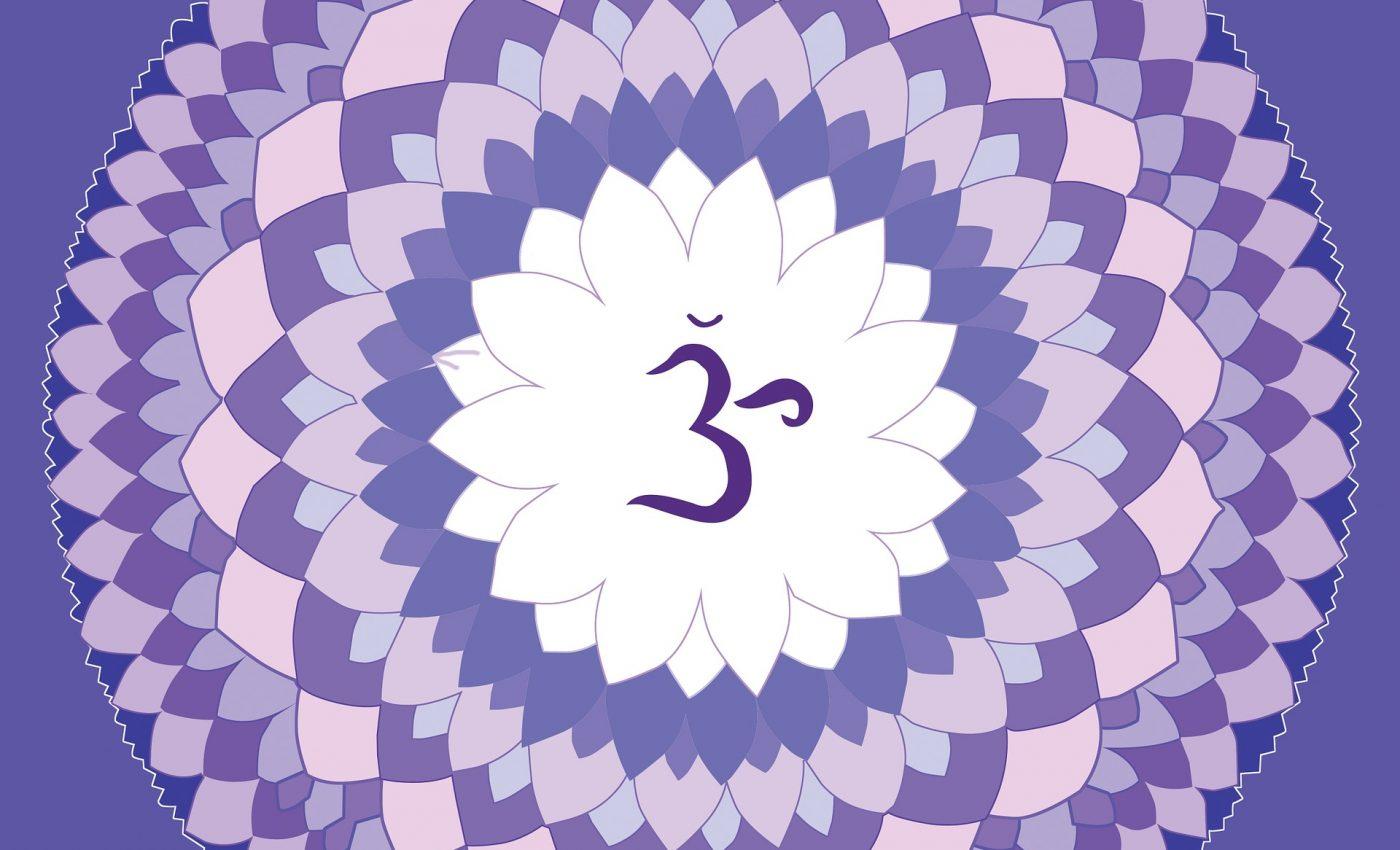 crown chakra opening symptoms - 1200×630