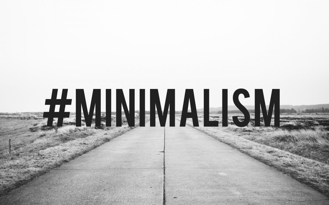 minimalism-1080x675-fengshui
