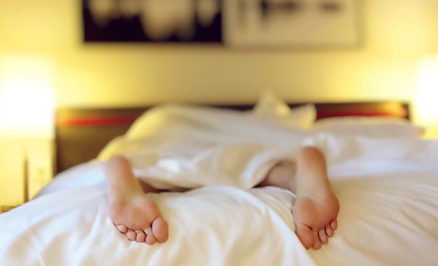 pui de somn - sfatulparintilor.ro - pixabay_com - sleeping-1159279_1920