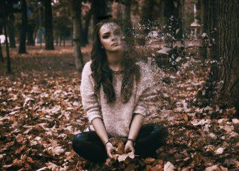remedii naturale impotriva anxietatii - sfatulparintilor.ro - pixabay_com - sadness-3434515_1920