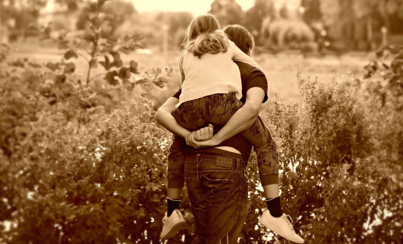 sa stii pentru a avea o viata lunga - sfatulparintilor.ro - pixabay_com - child-3871837_1920