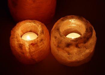Lampa cu sare de Himalaya are multiple beneficii pentru sanatate. Dar cum stii ce model sa alegi pentru casa ta si unde sa o amplasezi?