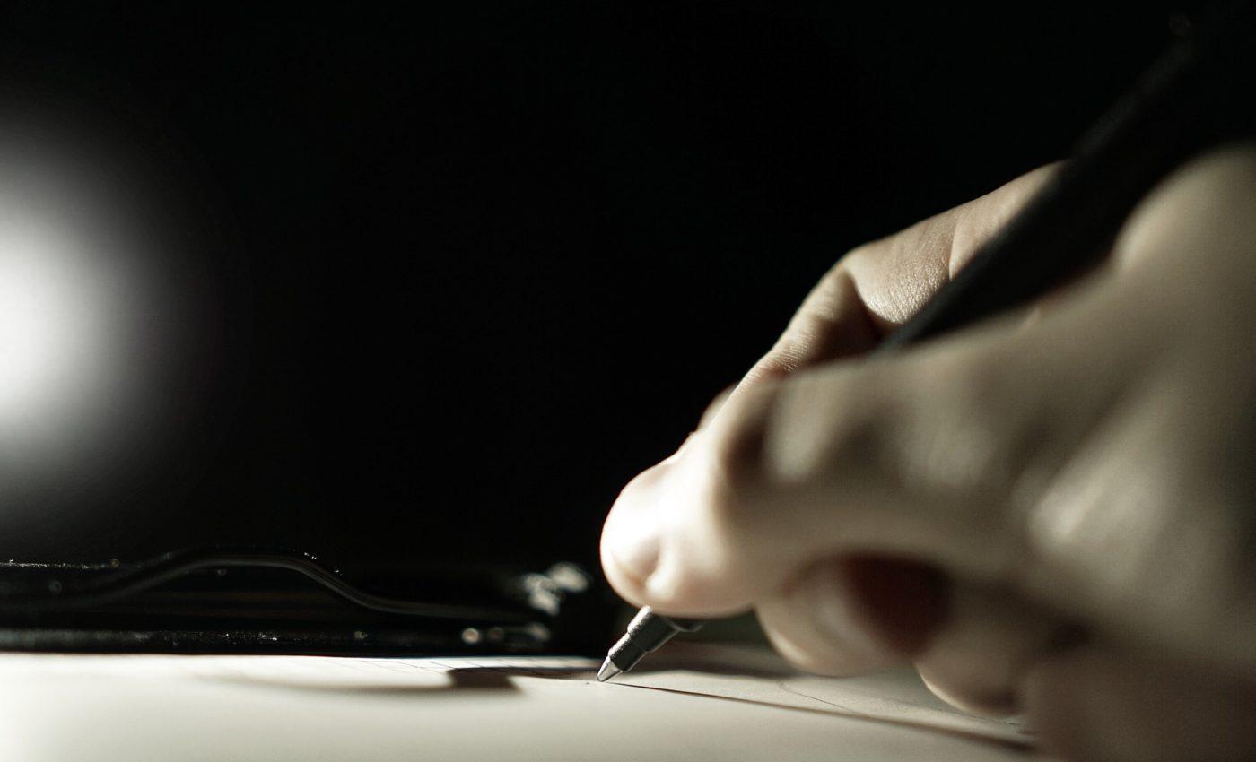 scrisoare divort - sfatulparintilor.ro - pixabay_com - pen-1743189_1920