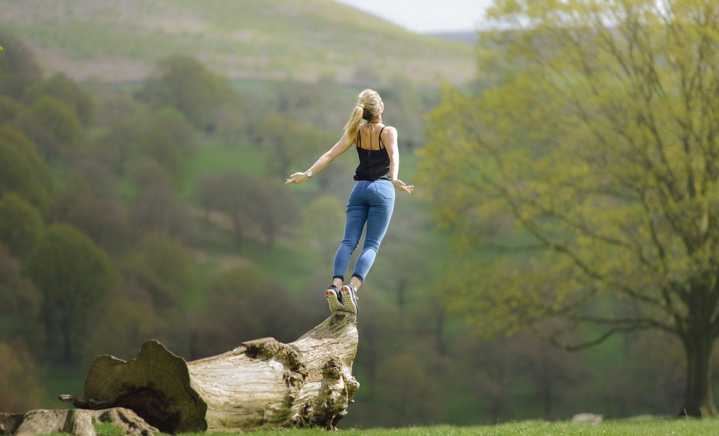 stadii viata - sfatulparintilor.ro- pixabay_com - woman-865021_1920