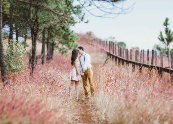 suflet pereche zodie - sfatulparintilor.ro - pixabay-com - couple-kissing-1779066_1920