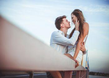 modul in care iti imbratisezi partenerul
