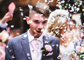 zile interzise nunta - sfatulparintilor.ro - pixabay_com - confetti-1853539_1920