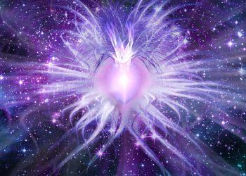 Omul trăieşte în interiorul conştiinţei sale şi nu afară, în lumea exterioară.