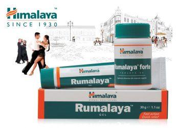 Rumalaya 960x686