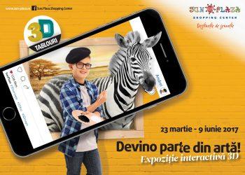 Expo3D_A4_landscape