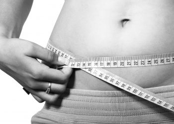 abdomen plat - sfatulparintilor.ro - pixabay_com - belly-2354_1920