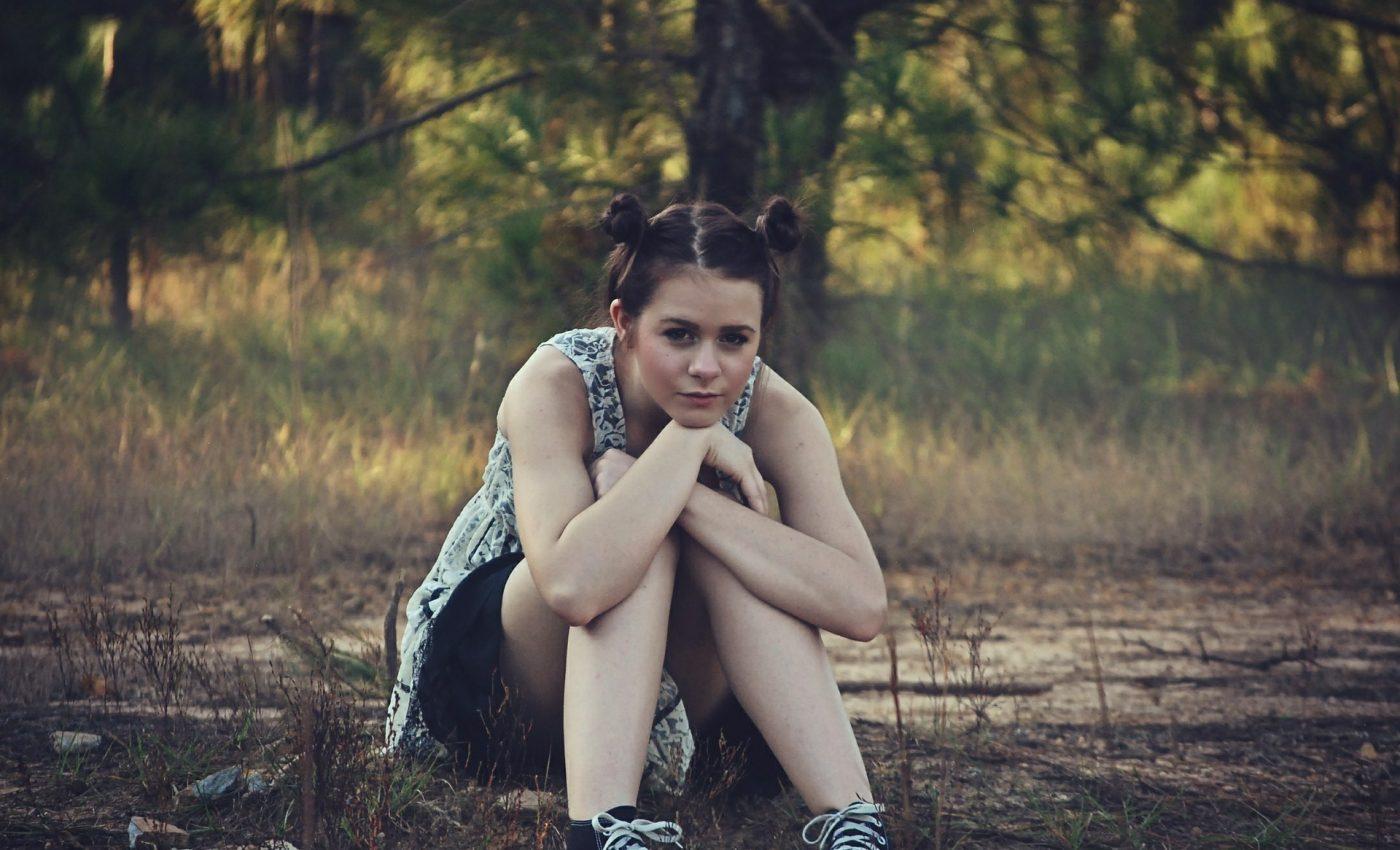 adolescenti - sfatulparintilor.ro - pixabay_com - girl-526334_1920