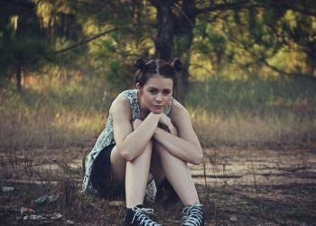 cum sa comunici cu adolescentul