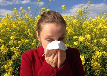 alergie primavara - sfatulparintilor.ro - pixabay_com - allergy-1738191_1920