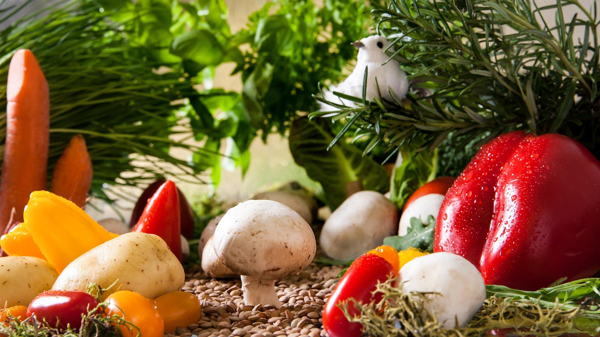 alimente viata lunga - sfatulparintilor.ro - pixabay_com - vegetables-2943500_1920