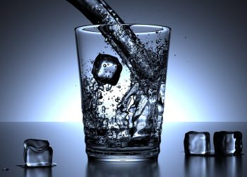 Ce se petrece in corpul tau daca bei apa