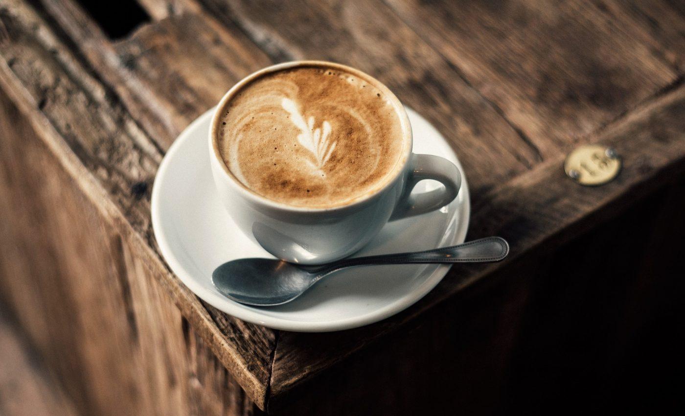 cafea - sfatulparintilor.ro - pixabay_com - coffee-1958233_1920