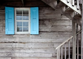 casa noua - sfatulparintilor.ro - pixabay_com - shutters-669296_1920