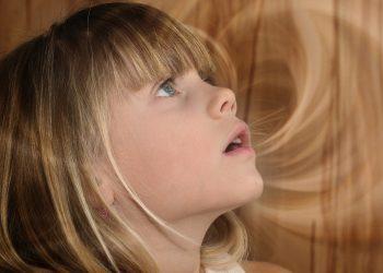copil suflet batran - sfatulparintilor.ro - pixabay_com - child-659283_1920