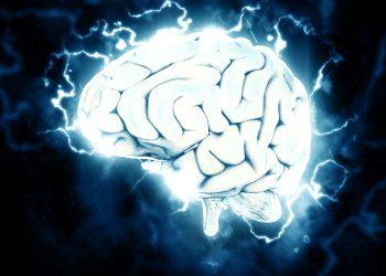 creier - negativism - sfatulparintilor.ro - pixabay_com - brain-1845962_1920