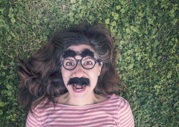distractie - copilarie - sfatulparintilor.ro - pixabay_com- grimace-388987_1920