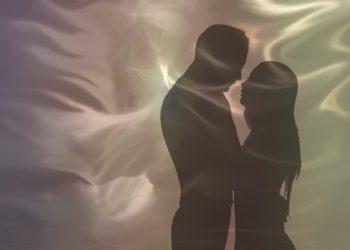 dragoste suflet - sfatulparintilor.ro - pixabay_com - love-806375_1920