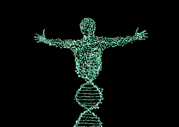 emotii umane ADN - sfatulparintilor.ro - pixabay_coom - man-2125123_1920
