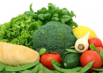 fibre - sfatulparintilor.ro - pixabay_com - appetite-1238252_1920