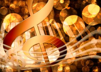 De ce sa schimbi frecventa muzicii