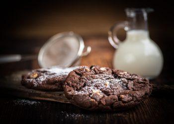 gustari sanatoase - sfatulparintilor.ro - pixabay_com - cookies-1372607_1920