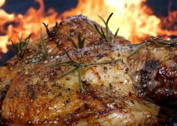 iepure - sfatulparintilor.ro - pexel_com - abstract-barbecue-barbeque-bbq-161640