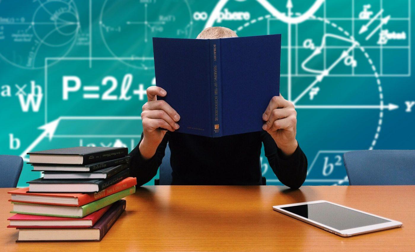 incepe scoala - sfatulparintilor.ro - pixabay_com - school-2051712_1920