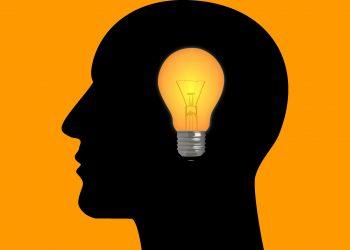 inteligent - sfatulparintilor - pixabay_com - idea-2009484