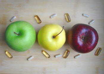 alimente si medicamente