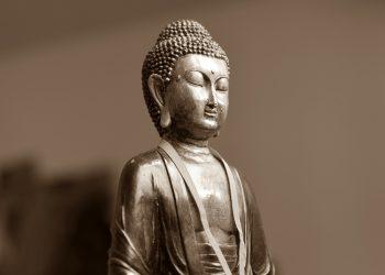 mudra - sfatulparintilor.ro - pixabay_com - buddha-199462_1920