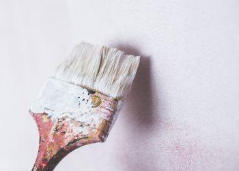 pete - sfatulparintilor,ro - oixabay_com - art-wall-brush-painting