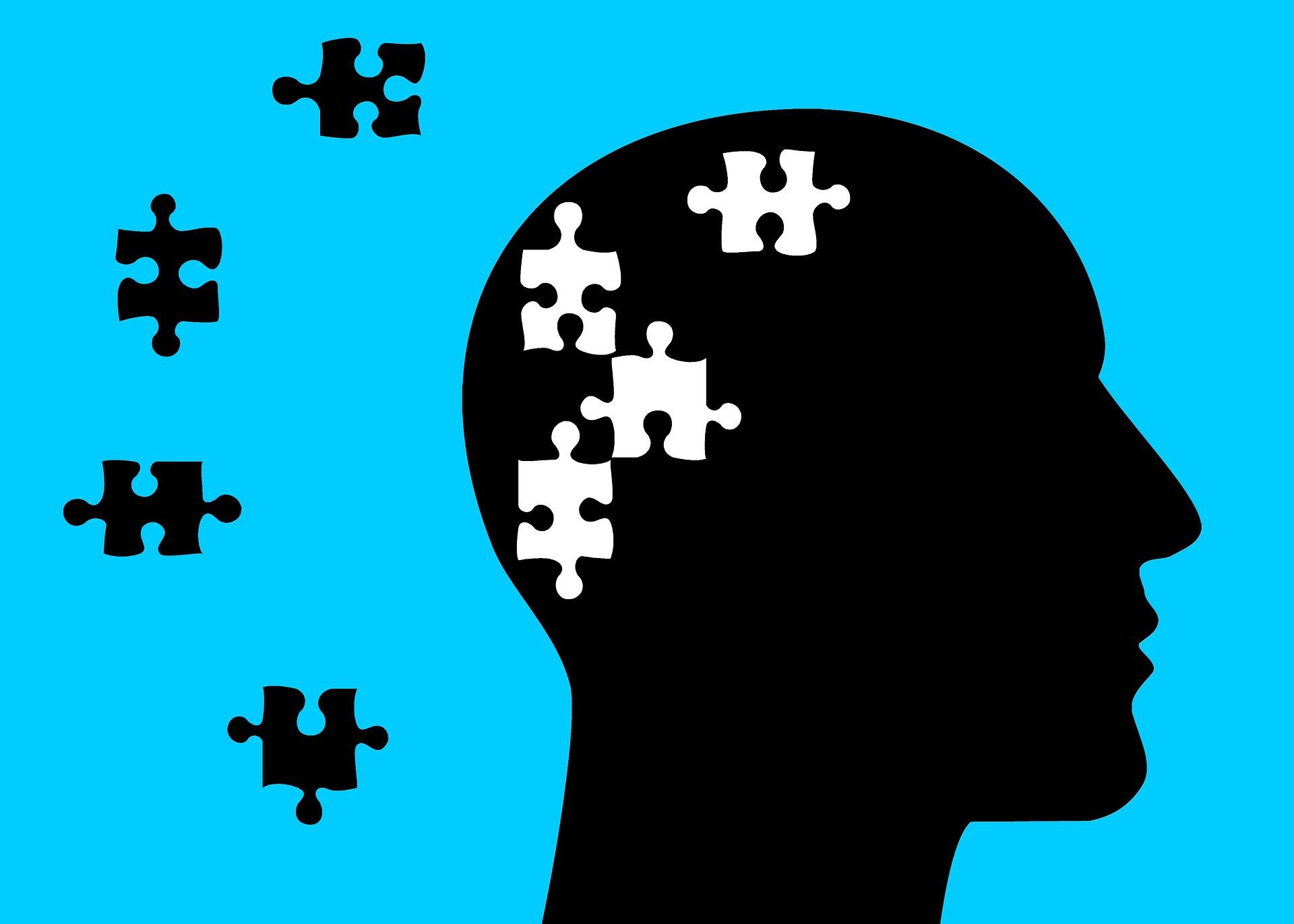 Prevenire Alzheimer