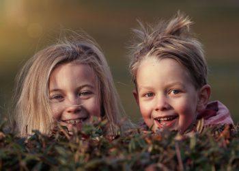 reguli de aur pentru cresterea copiilor